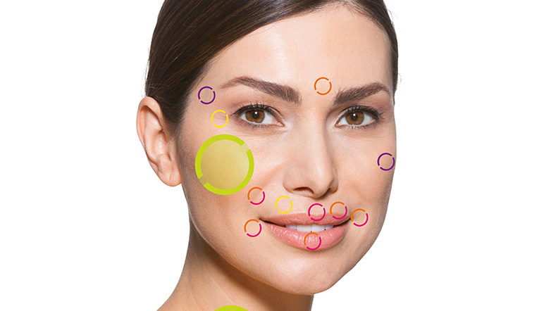 merz training en cursus Bebe Bertels cosmetisch arts Varik